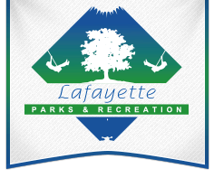 Lafayette Parks and Recreation