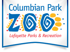 Columbian Park Zoo - Lafayette Parks and Recreation