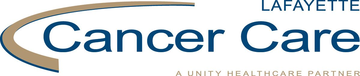 Lafayette Cancer Care