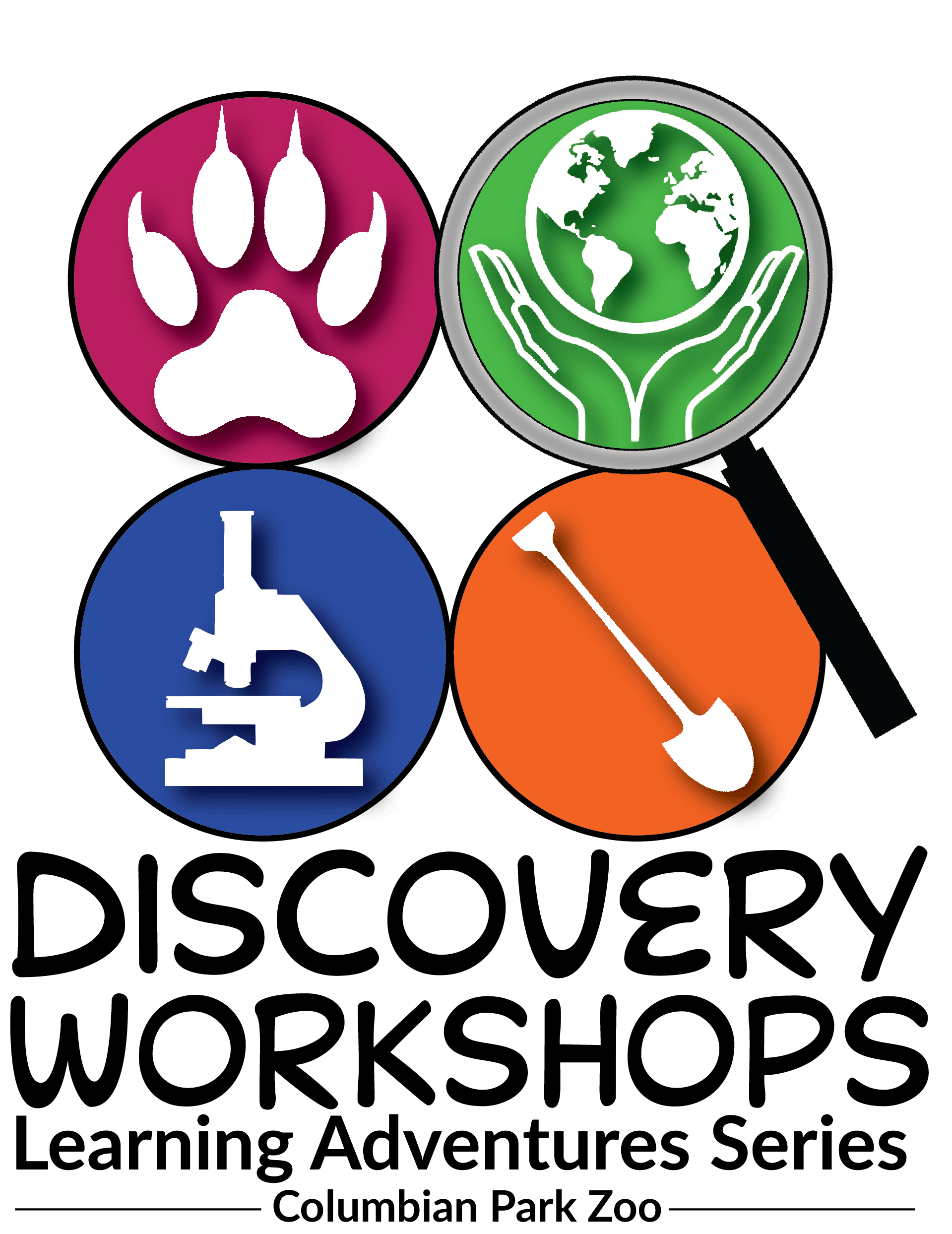 Discovery Workshops Logo.png
