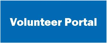 Volunteer Portal Button